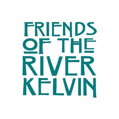 Friends of the River Kelvin