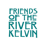 Friends of the River Kelvin
