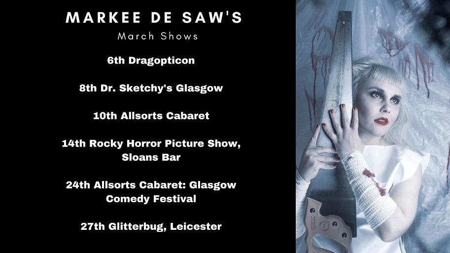 Markee de Saw's August Shows-19 copy.jpg