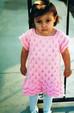 My History - Childhood Fashion