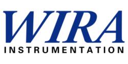 wira_logo