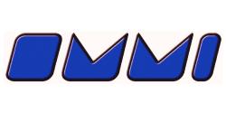 ommi_logo