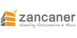 zancaner_logo