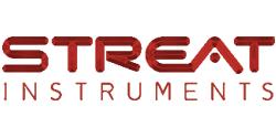 streat_logo