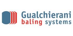 gualchierani_logo