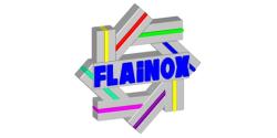 flainox_logo