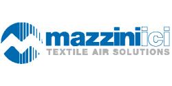 mazziniici_logo