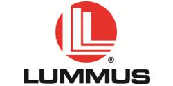 lummus_logo