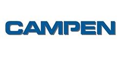 campen_logo