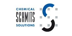 schmits_logo