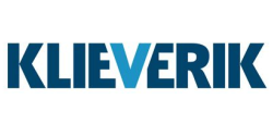 klieverik_logo