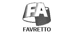 favretto_logo