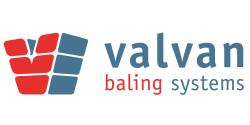 valvan_logo