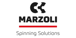 marzoli_logo