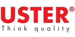 uster_logo