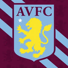 Aston Villa is Back!!!!!!