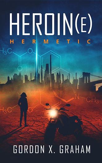 Heroin(e)-eBook.jpg