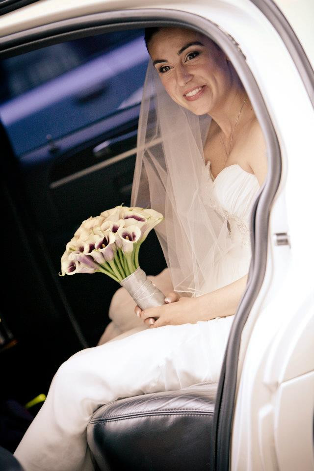 bev_wedding.jpeg