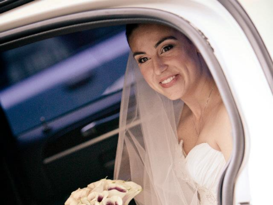 bev_wedding_edited_edited.jpeg