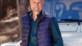 johannpopkentyumen,мужская одежда больших размеров в Тюмени