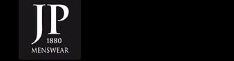 johannpopkentyumen, мужская одежда больших размеров в Тюмени