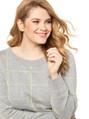 пуловер 727 254 13-650