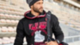 johannpopkentyumen,мужская спортивная одежда больших размеров в Тюмени