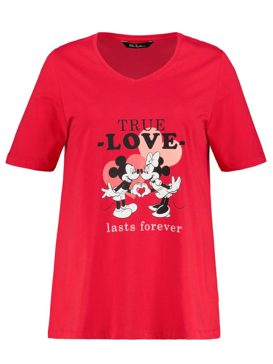 футболка 727 257 51-650