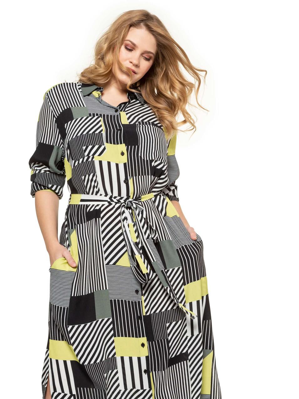 платье 727 243 90-650