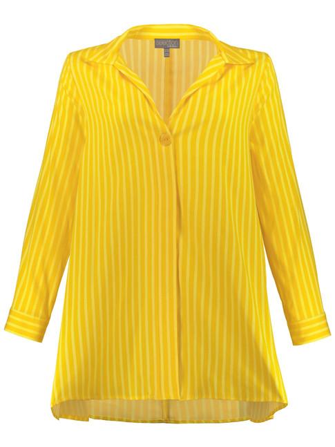 блуза 727 574 61-650