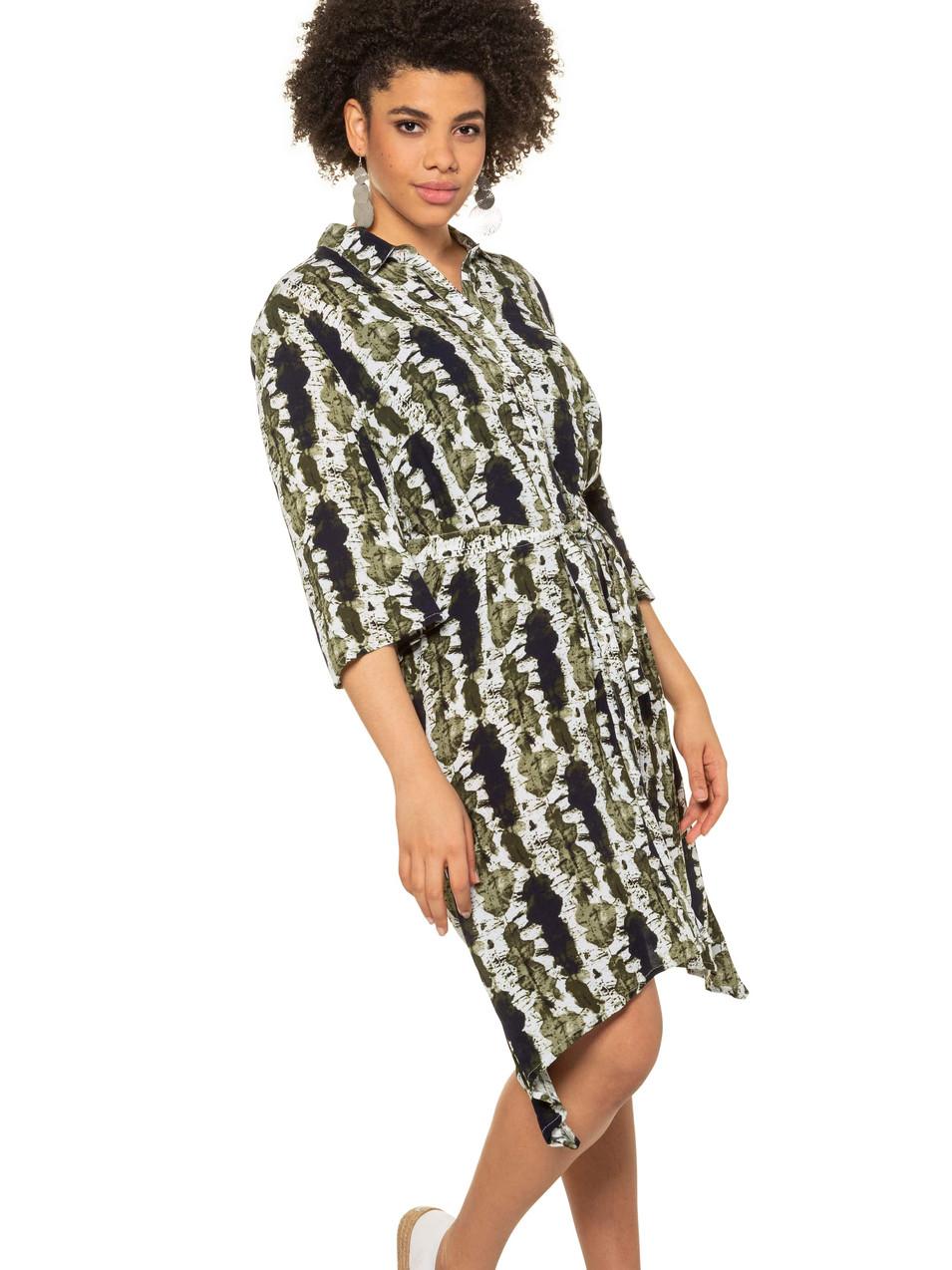 платье 727 281 44-650