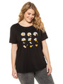 футболка 727 256 10-650