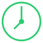 icons8-часы-150.png