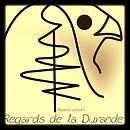 association regards de la Durande