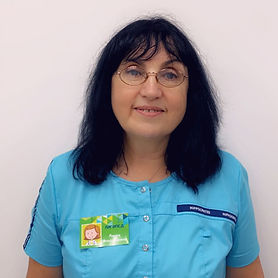 Кельина Лариса Владимировна
