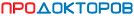 logo_prodoctorov_edited_edited.png