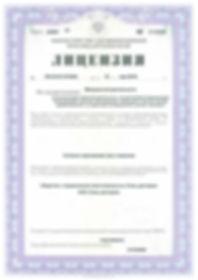 licenzia1-724x1024.jpg