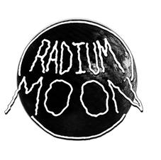 Radium Moon
