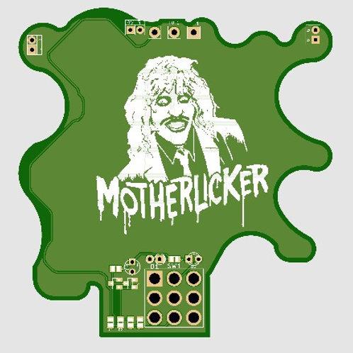 Motherlicker