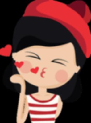 angela kiss.png
