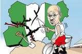 How Buhari can put back Nigeria - Obafemi Awolowo Foundation lecture series.