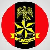 Army widow killed by Boko Haram curses Army for pleading for forgiveness on arrested Boko chiefs.