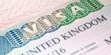 International Students can apply for work permit in UK.