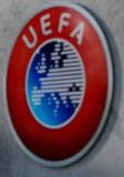 UEFA punctures football away–goals win strategy, remove it from its rules in all club competitions.