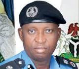 Lagos CP directs investigation of dehumanization of arrested protesters.