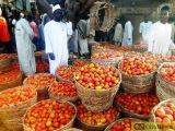 Traders from Northern Nigeria withdraw strike, to resume food supplies to the south from Thursday.