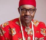 Muhammadu Buhari not a born-again democrat – Media Gurus.