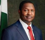 Attorney-General Malami says he is in the dark on Abba Kyari's case.