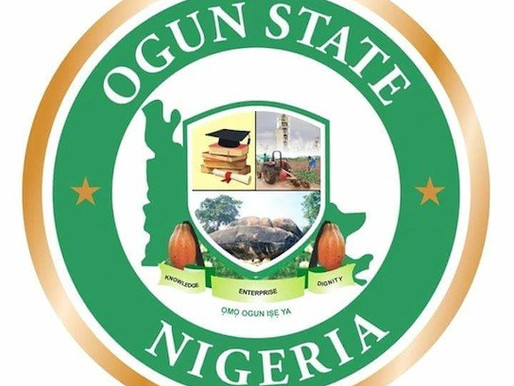 VALENTINE EVE'S STROKE IN OGUN STATE: 5,000 CANDIDATES TO SIT FOR PRIMARY SCHOOL TEACHERS' EXAM.