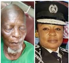 Fulani warlord, Iskilu Wakili moved from Hospital to police custody: come present your evidences.